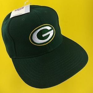 Green Bay Packers / Gameday Official NFL